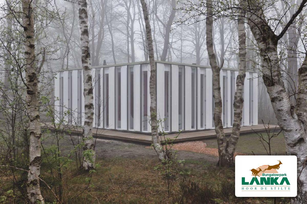 #1E664423676372 Design Vakantiehuis Drenthe Bungalowpark Lanka Ruinen Meest effectief Design Vakantiehuis 3035 behang 12007983035 afbeeldingen